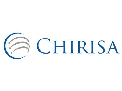 chirisa-portfolio-med