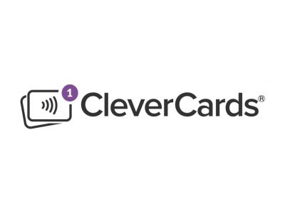 clever-cards-portfolio-med