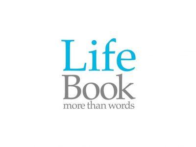 life-book-logo