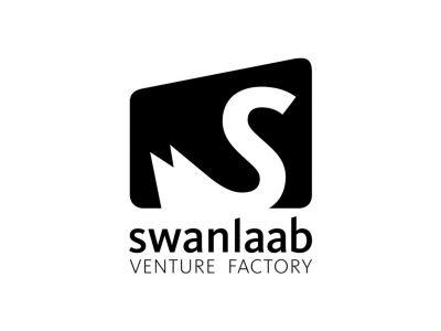 swan-laab